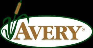 Avery-Logo--averyoutdoors