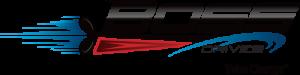 BossDrives-logo-bossdrives
