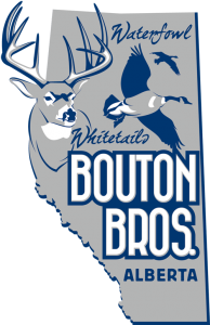 Bouton-Bros-logo--boutonbrothersoutfitting