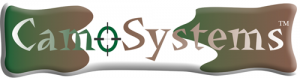 CAMO-Systems-logo--camosystems