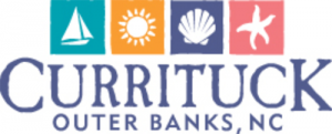 Curritick-County-logo-visitcurrituck