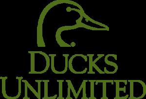 DU-logo--ducks
