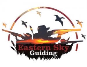 Eastern-Sky-logo-easternskyguiding