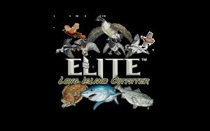 Elite Long Island logo elitelongislandoutfitter.com