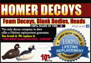 Homer-Decoys-logo-homerdecoys