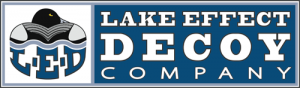 Lake-Effect-Decoys-leddecoys