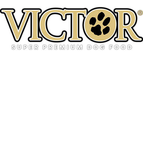 Mid-America-Pet-Food-logo--midamericapetfood