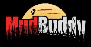 Mud-Buddy-logo-mudbuddy