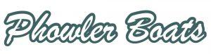 Phowler Boat logo phowlerboatcompany.com