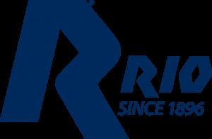 Rio-logo-rioammo