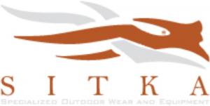 Sitka-logo--sitkagear