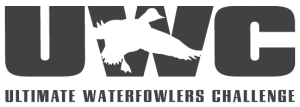 UWC-logo--waterfowlerschallenge