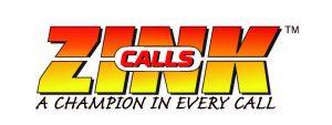 Zink Calls logo zinkcalls.com