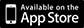 app-store-black