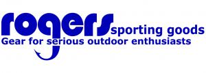roger's-logo-rogerssportinggoods