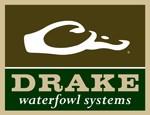 wwwdrakewaterfowlcom
