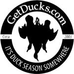 wwwgetduckscom