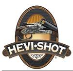 wwwhevishotcom