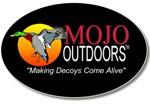 wwwmojooutdoorscom