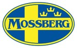 wwwmossbergcom
