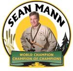 wwwseanmanncom