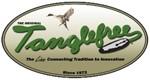 wwwtanglefreecom