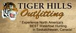 wwwtigerhillsca