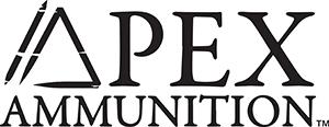 apexmunition.com/
