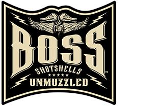 bosshorshells.com/